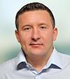 Georg Teiher
