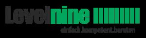 Levelnine Logo