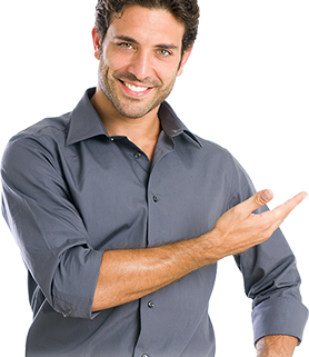 Maklersoftware, Maklerverwaltungsprogramm
