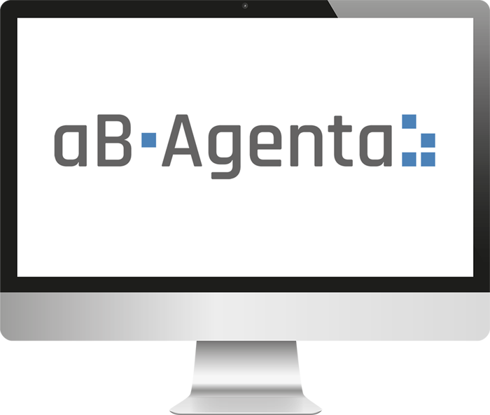 aB-Agenta - Software für Versicherungsmakler