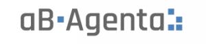 Maklerverwaltungsprogramm - aB-Agenta