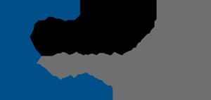 logo_nafi
