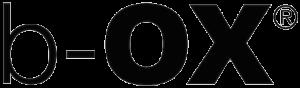 Logo b-OX