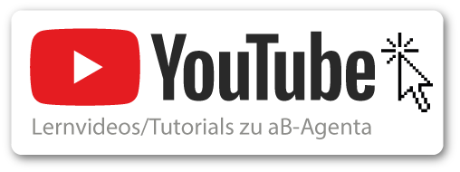 Zum YouTube Kanal