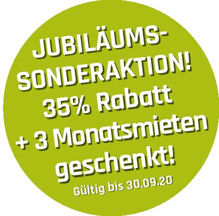 Icon Sonderaktion Kundenportal