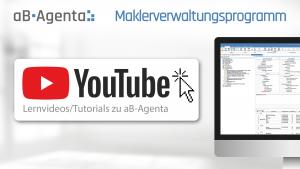 YouTube Hinweis